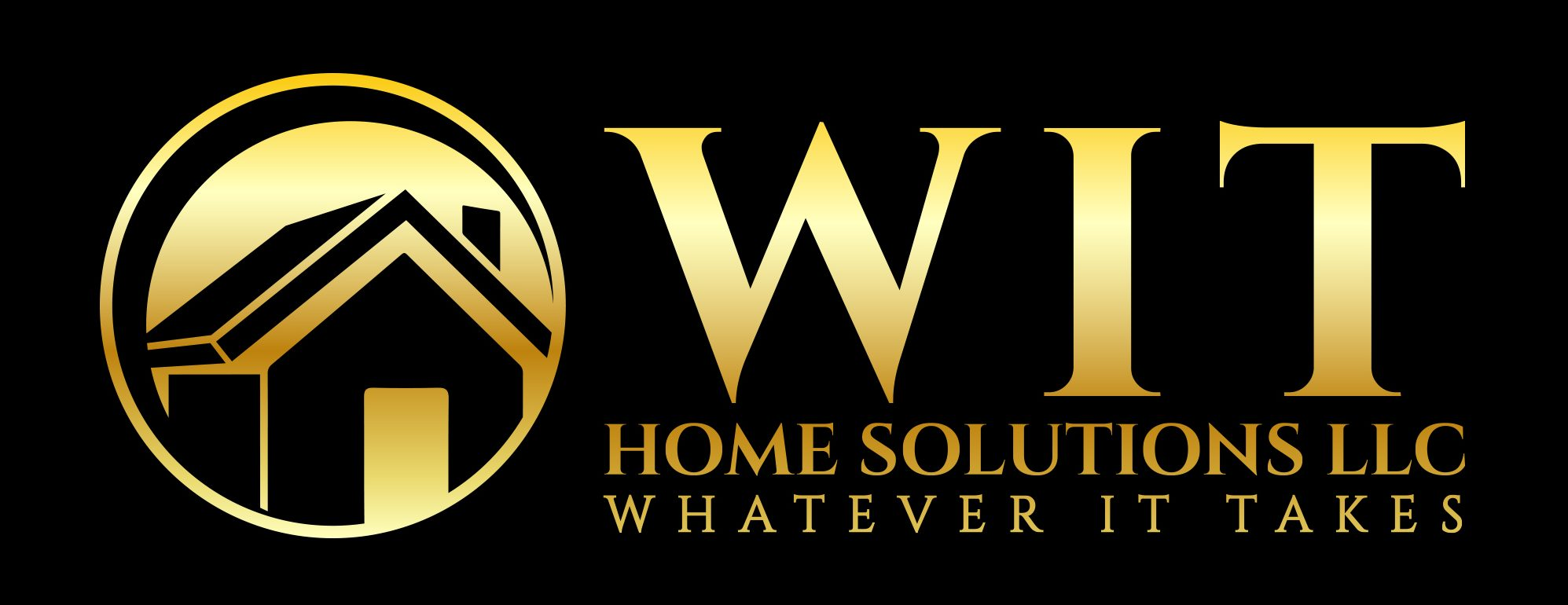 WIT Home Solutions, LLC